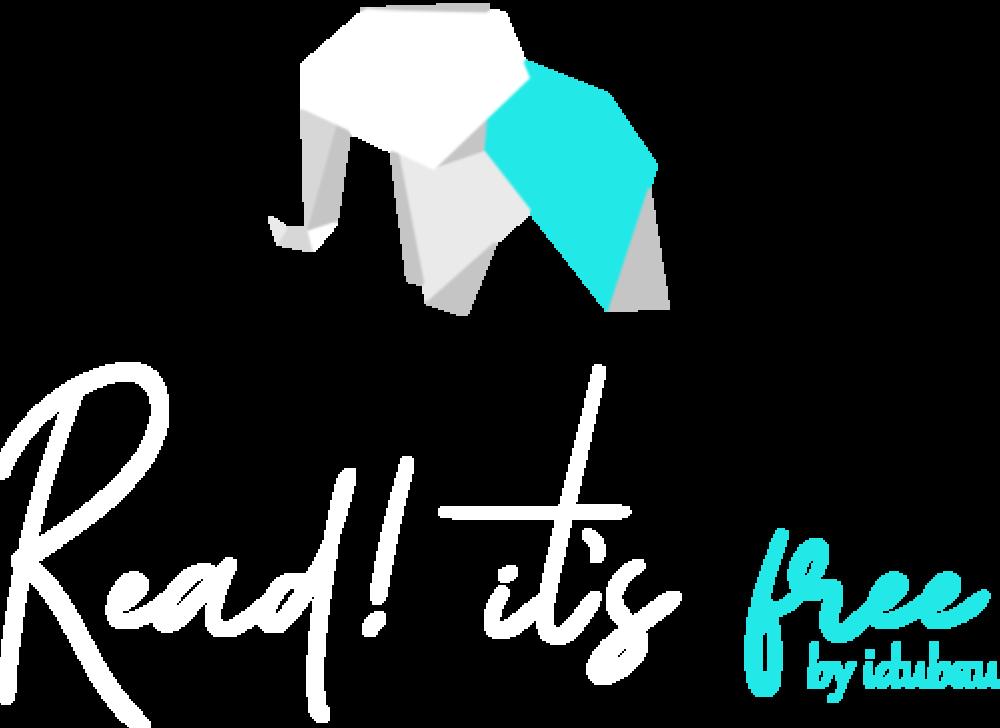 read! it's free